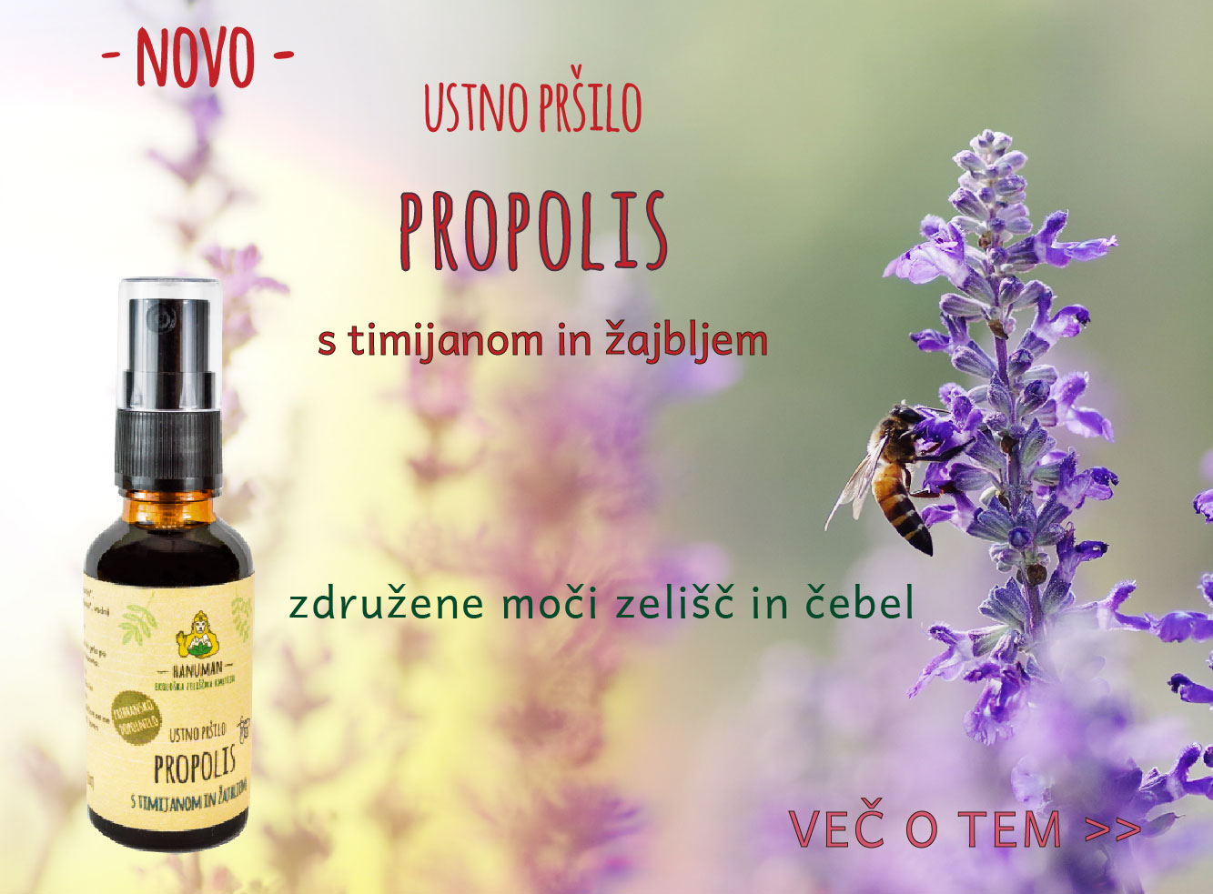 nimble_asset_banner-propolis-nov-01