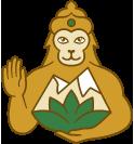 nimble_asset_zelisca_hanuman_logo